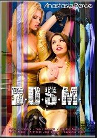 B.D.S.M. Porn Video
