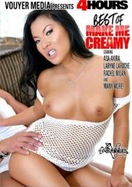 Best of Make Me Creamy