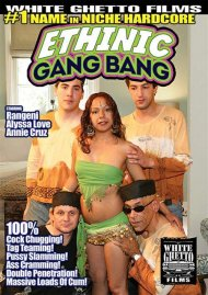 Ethnic Gang Bang