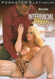 Interracial Affair 2 Porn Video