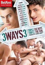 3 Ways 3