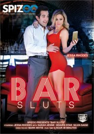 Buy Bar Sluts