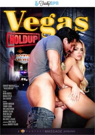 Buy Vegas Holdup