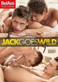 Jack Goes Wild