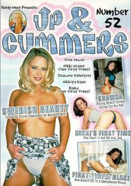 Up and Cummers 52 Porn Video