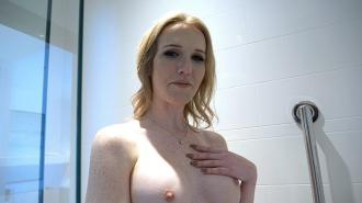 Kayleigh Coxx     Image