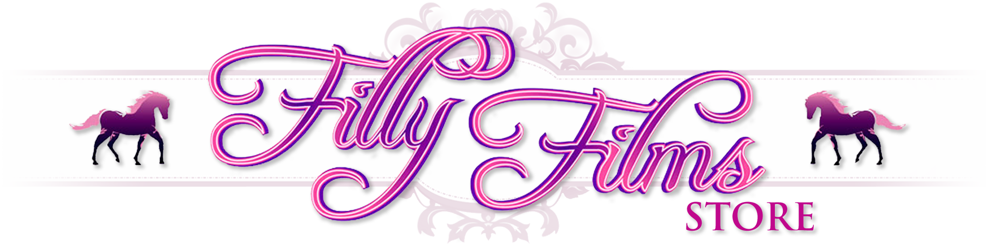 Filly Films  DVD, sex toy and Streaming Porn Video on Demand