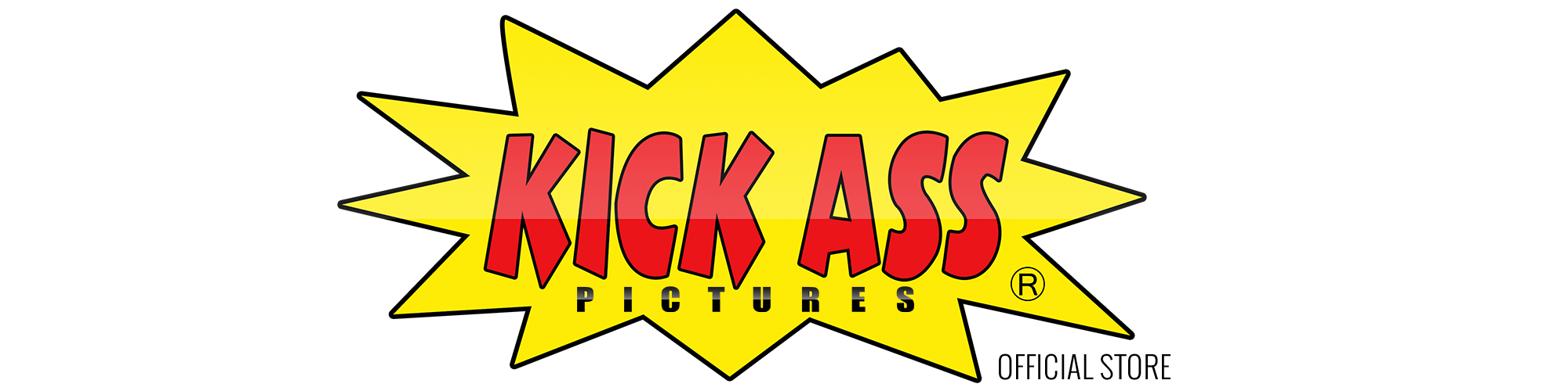Kick Ass  DVD, sex toy and Streaming Porn Video on Demand