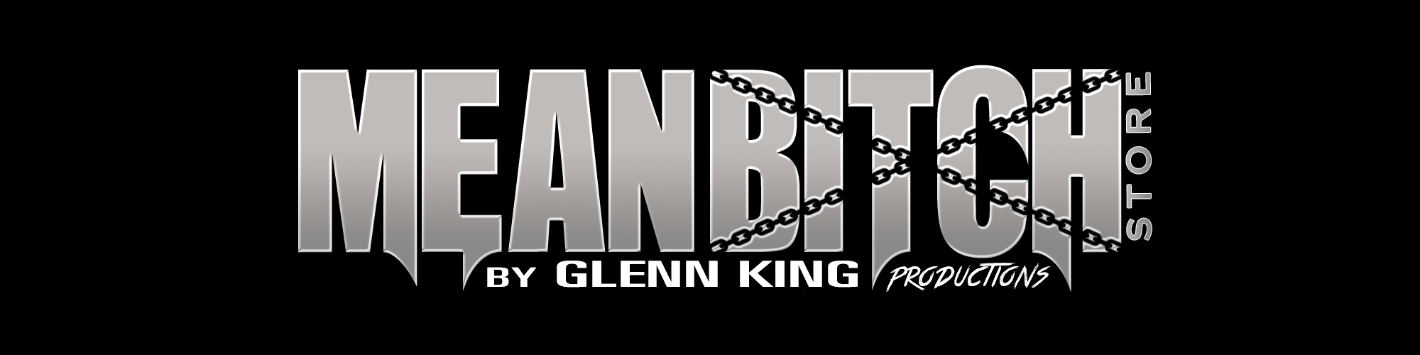 Mean Bitch Productions  DVD, sex toy and Streaming Porn Video on Demand