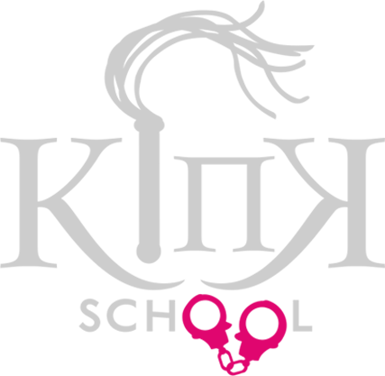 Kink School Logo