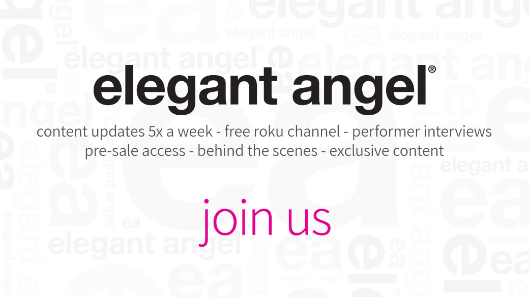 Elegant Angel Join Us Image