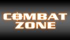 Combat Zone Image