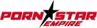 Porn Star Empire
