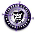 Lexington Steele Media Group